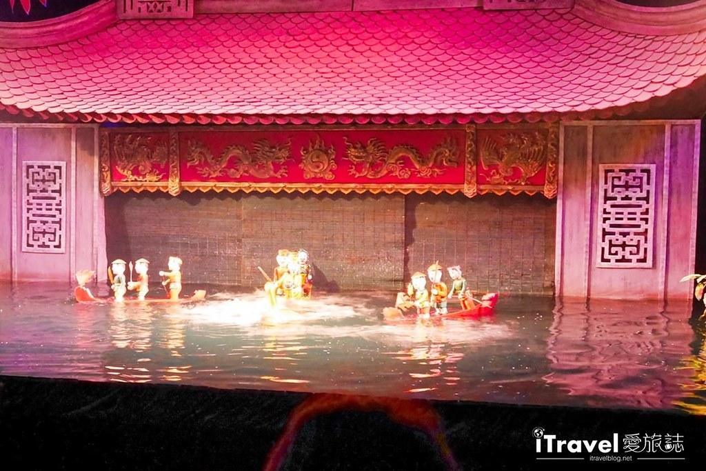 昇龍劇院水上木偶劇場 (10)