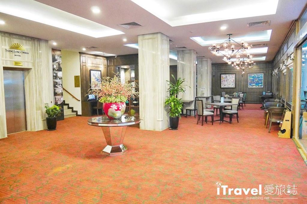 昇龍歌劇院酒店 (5)