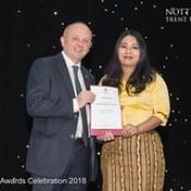 NTU Scholarships 2018-532391