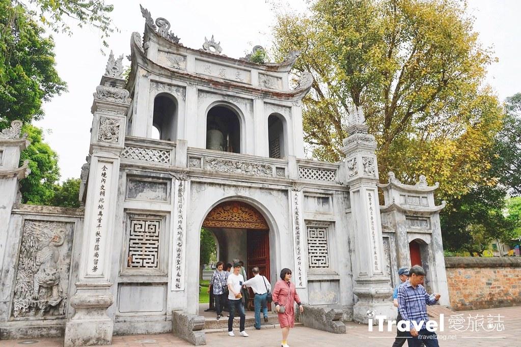 河內文廟 (3)