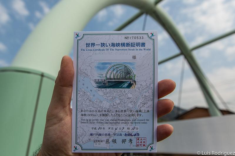 Shodoshima-53