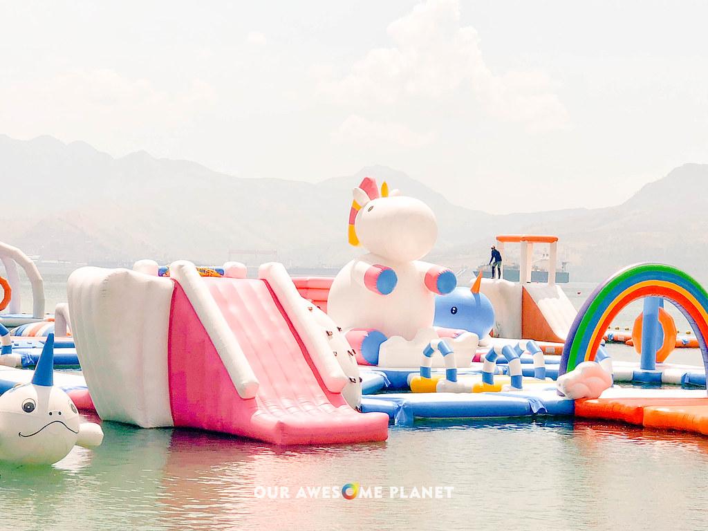 Subic Water Park Hopping-123.jpg