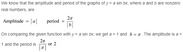 larson-algebra-2-solutions-chapter-14-trigonometric-graphs-identities-equations-exercise-14-2-5q