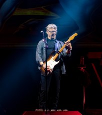 Steve Miller Band at the Save-On-Foods Memorial Centre - Apr 142018