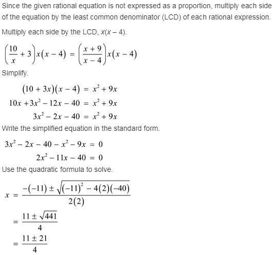larson-algebra-2-solutions-chapter-8-exponential-logarithmic-functions-exercise-8-6-23e