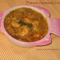 Prawn-curry2-2