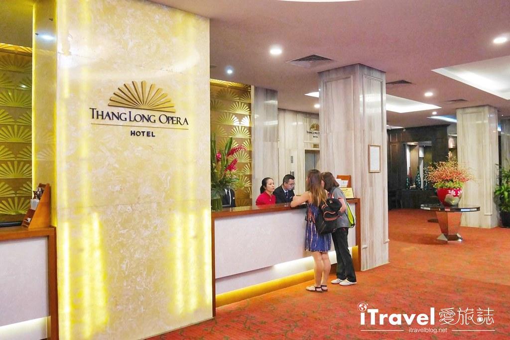 昇龍歌劇院酒店 (6)
