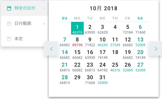 kiwi.com-23
