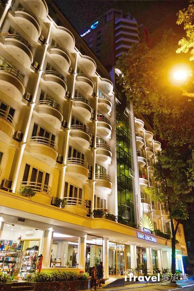 升龙歌剧院酒店 (42)