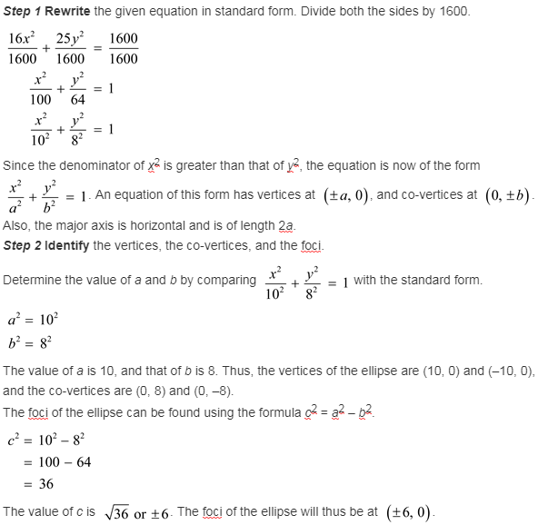 larson-algebra-2-solutions-chapter-9-rational-equations-functions-exercise-9-4-13e