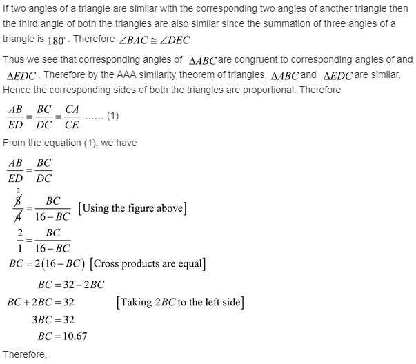 larson-algebra-2-solutions-chapter-9-rational-equations-functions-exercise-9-4-8mr1