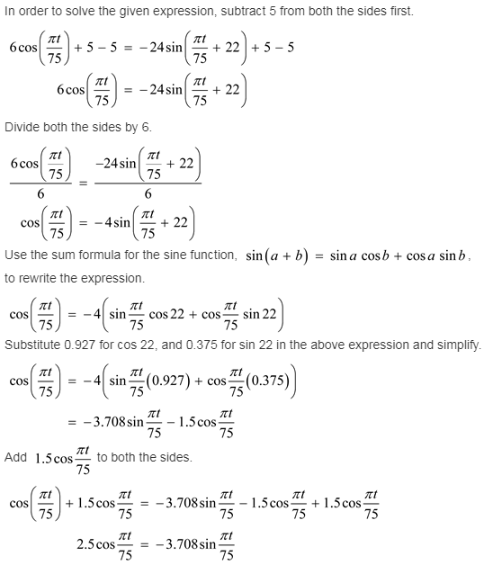 larson-algebra-2-solutions-chapter-14-trigonometric-graphs-identities-equations-exercise-14-6-9gp