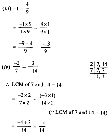 selina-concise-mathematics-class-8-icse-solutions-rational-numbers-B-1.2