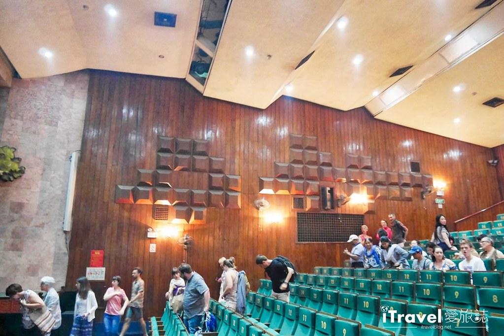昇龍劇院水上木偶劇場 (16)