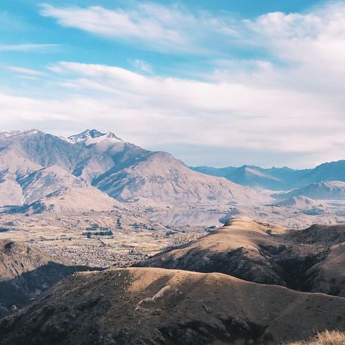NZ_TA_180412_4.jpg