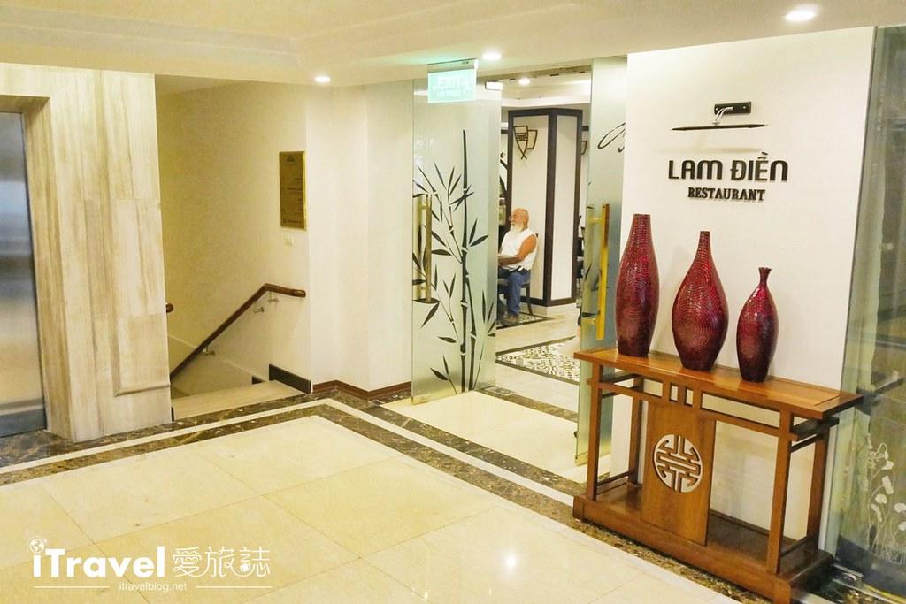 升龙歌剧院酒店 (30)