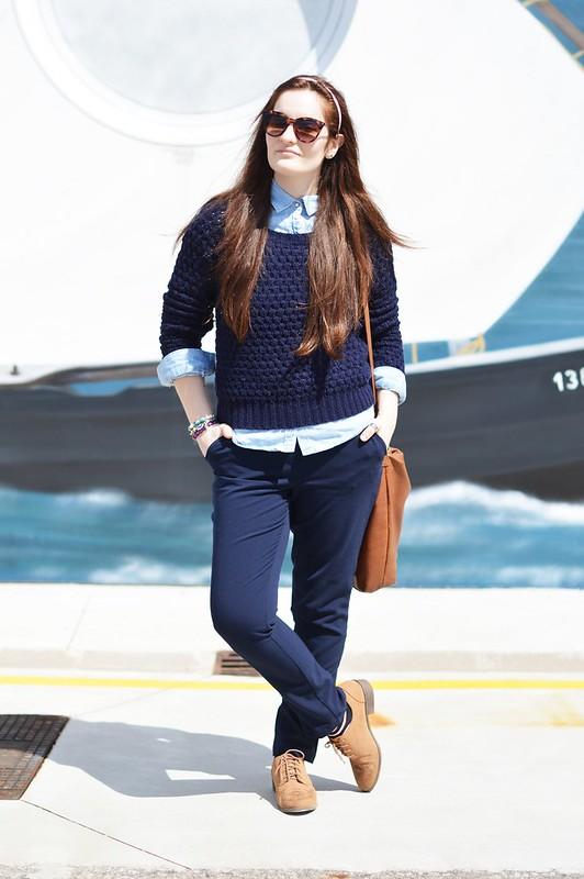 blue-navy-outfit-luz-tiene-un-blog (2)