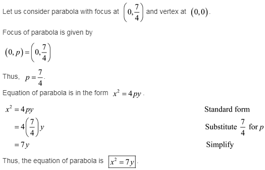 larson-algebra-2-solutions-chapter-9-rational-equations-functions-exercise-9-2-34e