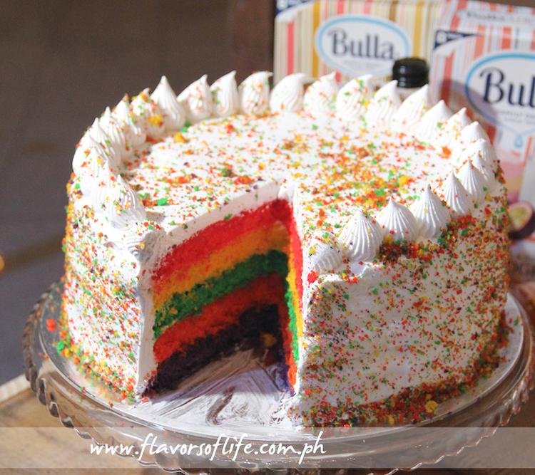 clown-cake