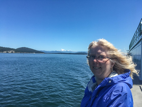 Ferry to Friday Harbor-002