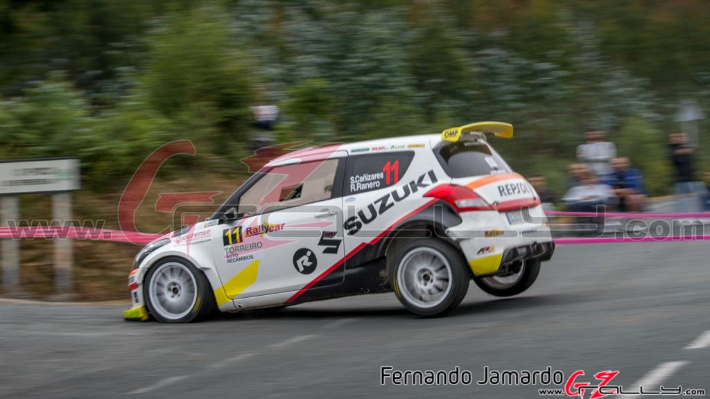 Rally_Ferrol_FernandoJamardo_18_0029
