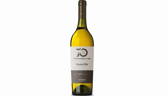 porsche-cuvee-356-wine (1)