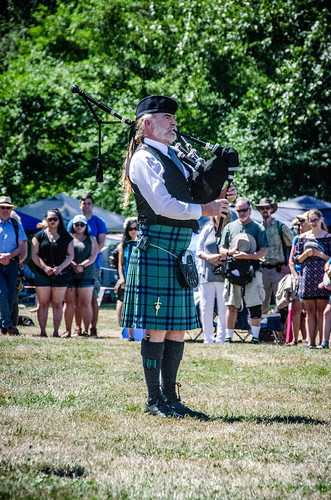 Skagit Highland Games-87