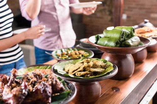 Daftar Makanan Ini Yang Biasanya Memicu Alergi Kambuh