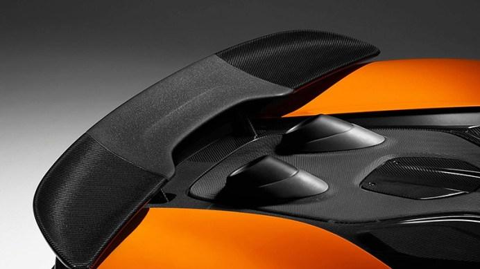 mclaren-600lt-mclaren-orange (8)