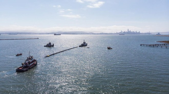 ocean-cleanup-tow-test-results-4