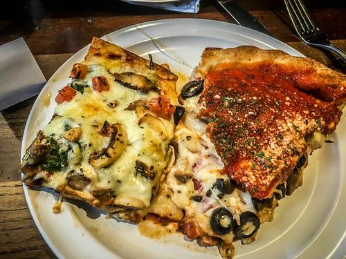 Chicago Pizza-002
