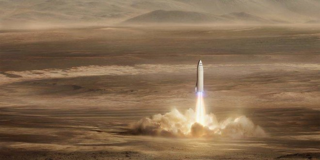 big-falcon-rocket-spacex-elon-musk-video