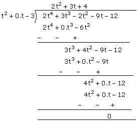 NCERT Solutions for Class 10 Maths Chapter 2 Polynomials 21
