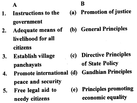 the-trail-history-and-civics-for-class-7-icse-solutions-directive-principles-of-state-policy - 2