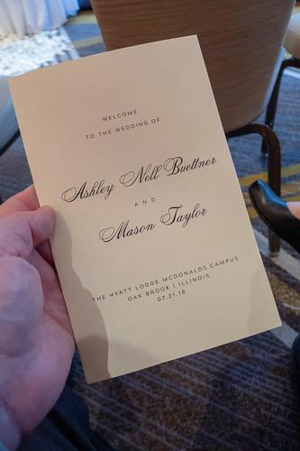 Mason and Nell's Wedding-127