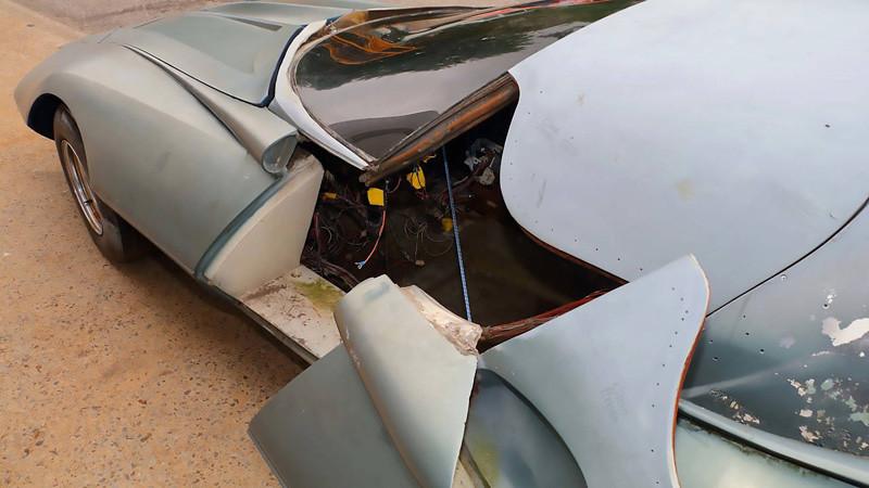 1964-chevrolet-corvette-custom (4)
