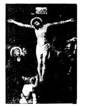 the-trail-history-and-civics-for-class-7-icse-solutions-rise-of-christianity - 7