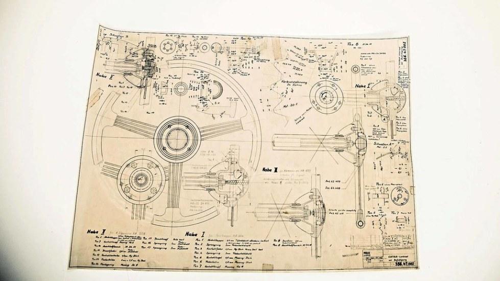porsche-design-drawings (1)