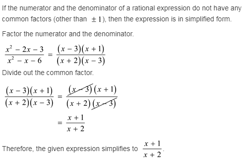 larson-algebra-2-solutions-chapter-8-exponential-logarithmic-functions-exercise-8-4-5gp