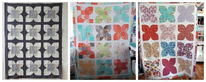 Butterfly Garden Class June18