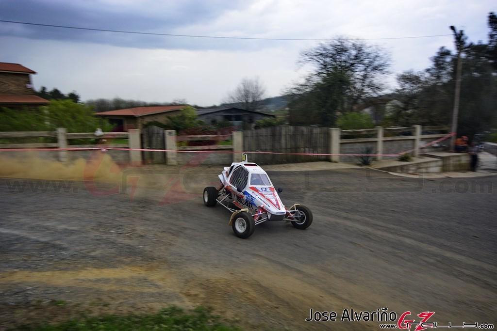 Rallymix_Touro_JoseAlvarinho_18_0088