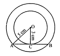 rs-aggarwal-class-10-solutions-chapter-12-circles-ex-12b-7