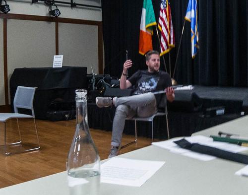 Finlay MacDonald Whistle Workshop-1