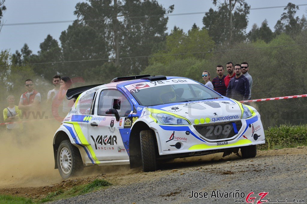 Rallymix_Touro_JoseAlvarinho_18_0023
