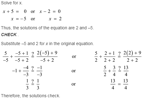 larson-algebra-2-solutions-chapter-8-exponential-logarithmic-functions-exercise-8-6-11q1
