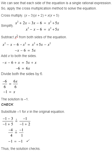 larson-algebra-2-solutions-chapter-8-exponential-logarithmic-functions-exercise-8-6-9e