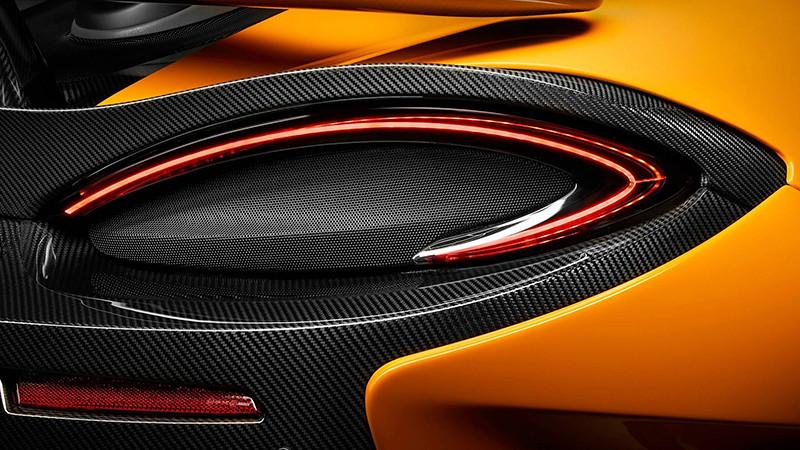 mclaren-600lt-mclaren-orange (6)