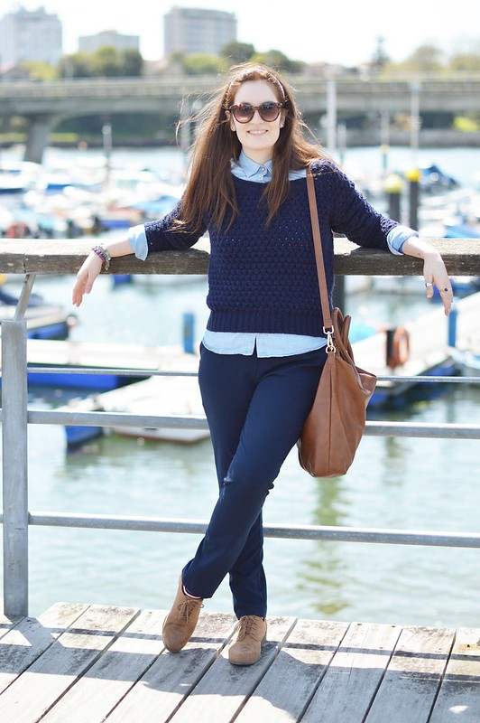 blue-navy-outfit-luz-tiene-un-blog (13)