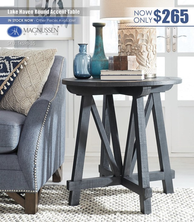 Lake Haven Round Accent Table_T4598_35