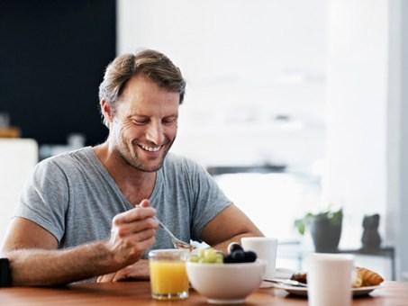 Resep Makanan Rekomendasi Untuk Penderita Jantung Koroner